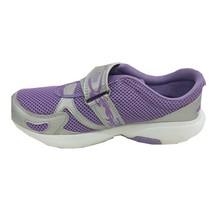 2014 best sport shoes brands cheap durable shoes sneaker shoe