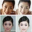 7 days instant whitening skin , bleaching cream for body