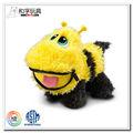 çocuklar favori el kukla oyuncak peluş arı kukla