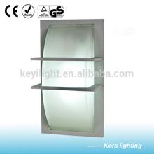 CE&RoHs good quality Aluminum waterproof stone wall lighting led,antique wall lighting,wall mounted decorative lighting(K42093)