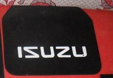 Isuzu truck body parts, Isuzu truck parts, Isuzu Mudguard