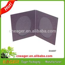 4x6 handmade paper photo album wholesale