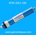غشاء التناضح العكسي rtw-2012-100