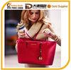 2014 New Style Fashion Handbags Beautiful Ladies Handbags