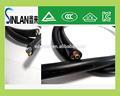 Cable de alimentación para la cocina del arroz cable de alimentación eléctrica 3*2.5mm
