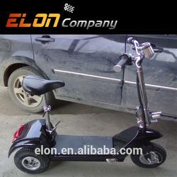 mini electric skateboard Professional Leading Manufacturer (E-SK03A)