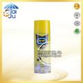 natural do mosquito repelente spray inseticida