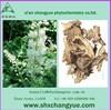 Natural fine Powder cimicifuga racemosa extract