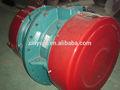 220v ac moteurs électriques pour le moteur de vibration shaker