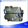 So40379 kta19-m3 motori marini cummins
