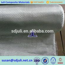 600gsm Fiberglass Woven Roving Cloth as Automobile Material
