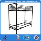 metal school bunk bed curtain for bunk bed