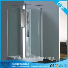 Dubai high quality shower room OSK-859