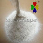 increase yield ! China Wholesale Super Nutritious DA-6 foliar fertilizer da-6