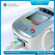 New Professional cheap beauty salon equipment M16