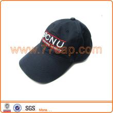 Cheap men golf hats