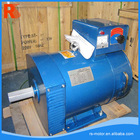Strong power types of electric power generator