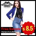 Hot Sale Top Quality Denim Skirt Women Short Skirts Cheap Wholesale China 2010-2011
