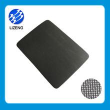 Hot sale high quality pvc sheets black eva Foam Board Sole Material