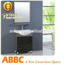 304 stainless steel metal cabinet legs model no.D006