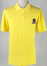High quality mens cotton t-shirts fashion 100% cotton rock t-shirts short sleeve