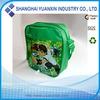 China Wholesale Custom pvc travel bag