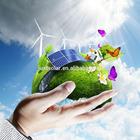 high efficiency for 160W mono solar panel, solar system,10 watt solar panel