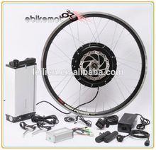 brushless HUB Motor/500W-1000W/high power/advanced electric bike conversion kits