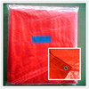 /product-gs/eyelets-for-canvas-tarpaulin-fastener-tent-sheet-for-cars-60017415236.html