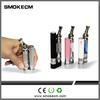 Hot Pack Electronic Liquid Vaporizer The Electronic Cigarette Shop