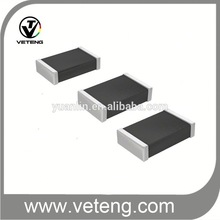 0402 Chip NTC thermistor SMD Resistor : 10-470KOHM B value:3435-4700