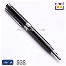 popular design metal ballpoint pen military