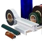 protective tape for aluminum profile
