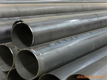 2304 duplex stainless steel pipe DSS tupe