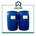 phenoxyethanol cas 122-96-9 المكونات لمستحضرات التجميل