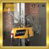 Electric remote ez renda auto rendering machine with cement mortar for birck wall