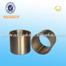 Cement industry bronze Bushings