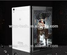 Original Brand kingzone K1 N3 android 4.4 smartphone Kingzone N3