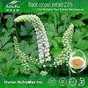 Nutramax Supply-Actaea Racemosa Extract, Actaea Racemosa Extract Powder, Natural Actaea Racemosa Extract