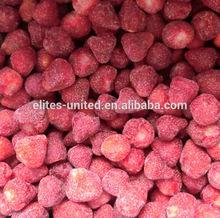 frozen strawberry, cherry, raspberry