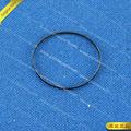 Hp designjet 100 120 130 cintura HP Business Inkjet 2600 c8108-67048 cintura in pelle