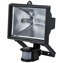 500w outdoor halogen sensor light