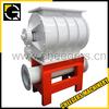 general industrial equipment air lock valve& blow-through rotary airlock valve