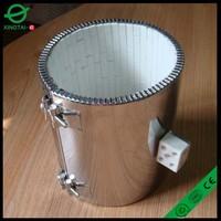 titan ceramic band heater