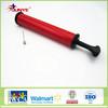 Ningbo Junye promotion gift plastic mini creative vacuum air pump