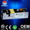 single output 12v 72w LED Switching Power Supply