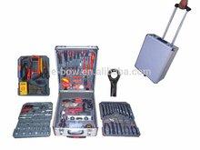 186pcs Auto repair hand tool set
