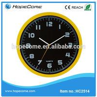 (HC2514) wholesale cheap plastic household goods