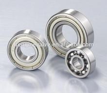 premium bearings made in China