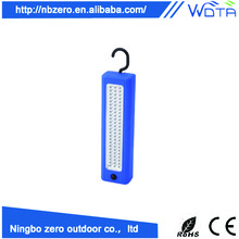 Wholesale High Quality aluminium camping lantern